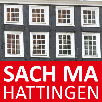 SMH014: Ökologie in Hattingen