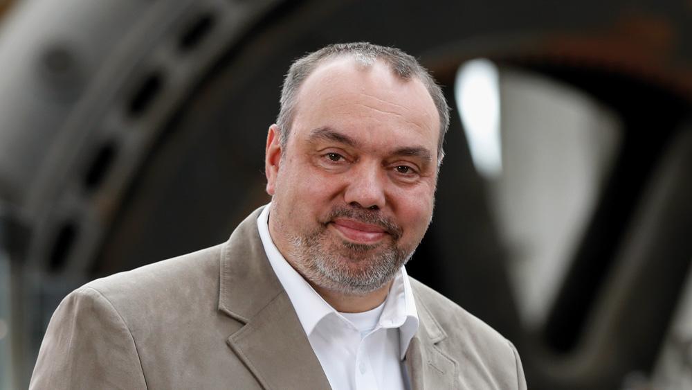 Christoph Ritzel