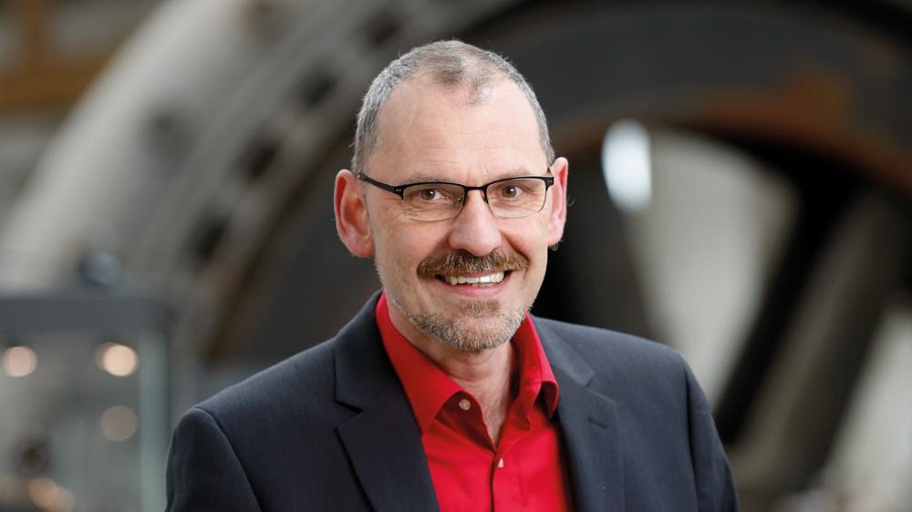 Thomas Dorndorf-Blömer