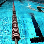 Schwimmbad Hattingen Niederwenigern Header