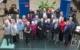SPD Hattingen Jubilarehrung 2019 Gruppenfoto