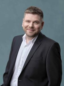 SPD-Bundestagskandidat Axel Echeverria (WK139)