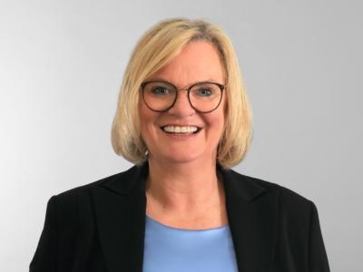 Kirsten Stich